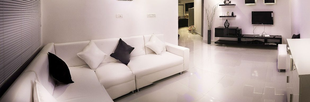 Residential and Commercial Decorating